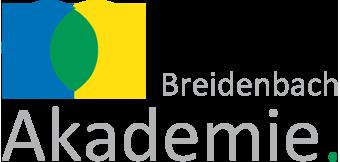 Breidenbach Akademie – Ihr Partner für Kommunikation, Gesundheit & Optimismus