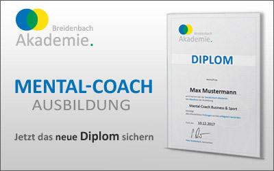 BA Diplom